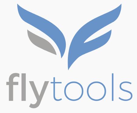 Flytools