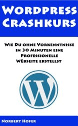 Wordpress Crashkurs