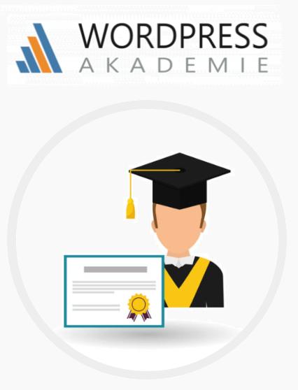WP-Akademie